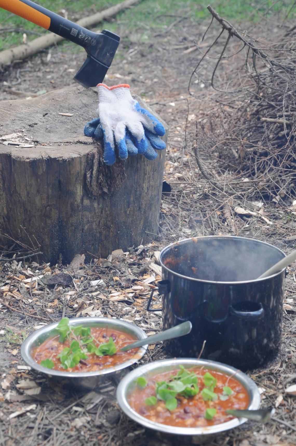 zupa-kowbojska (10)