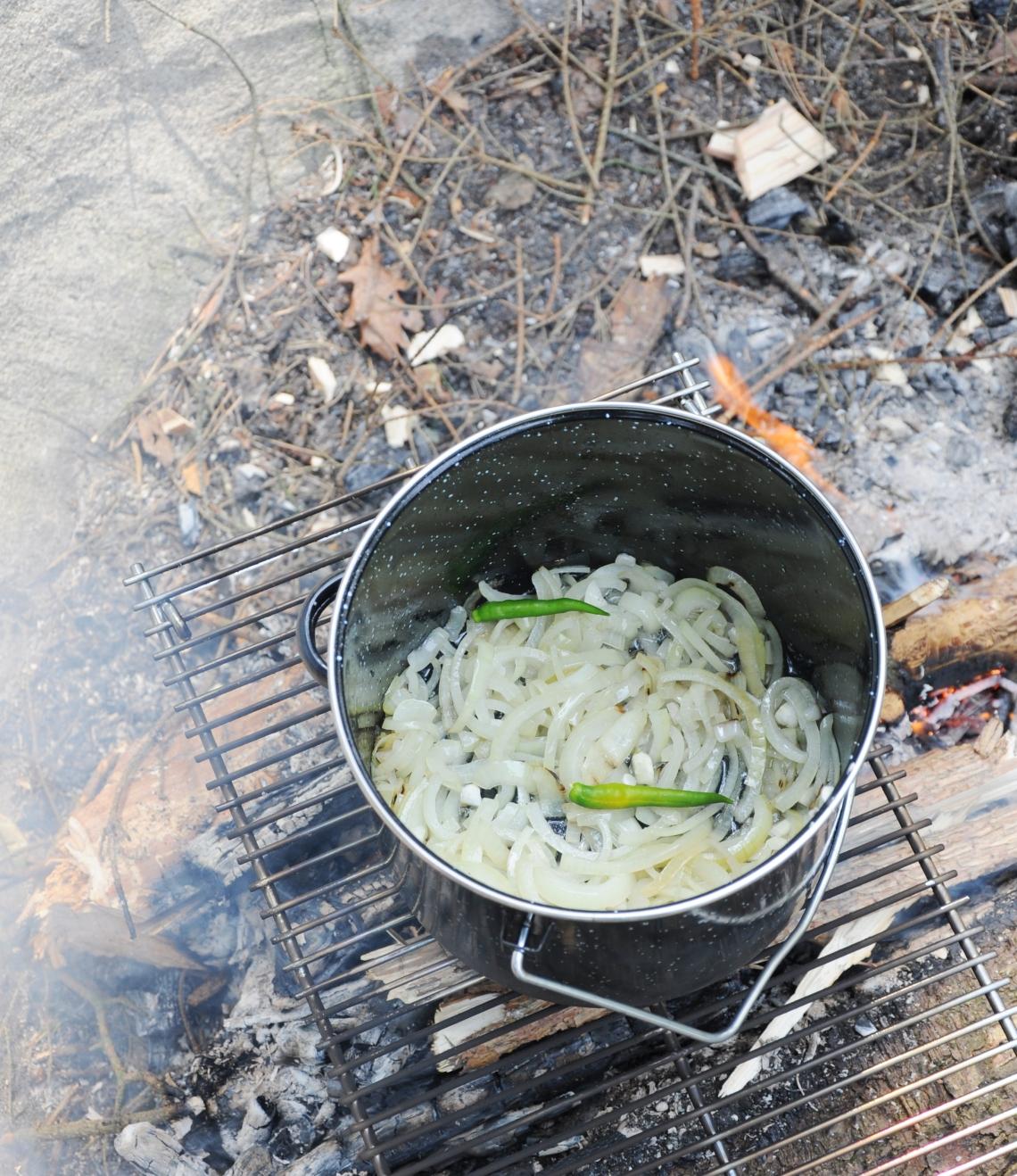 zupa-kowbojska (3)