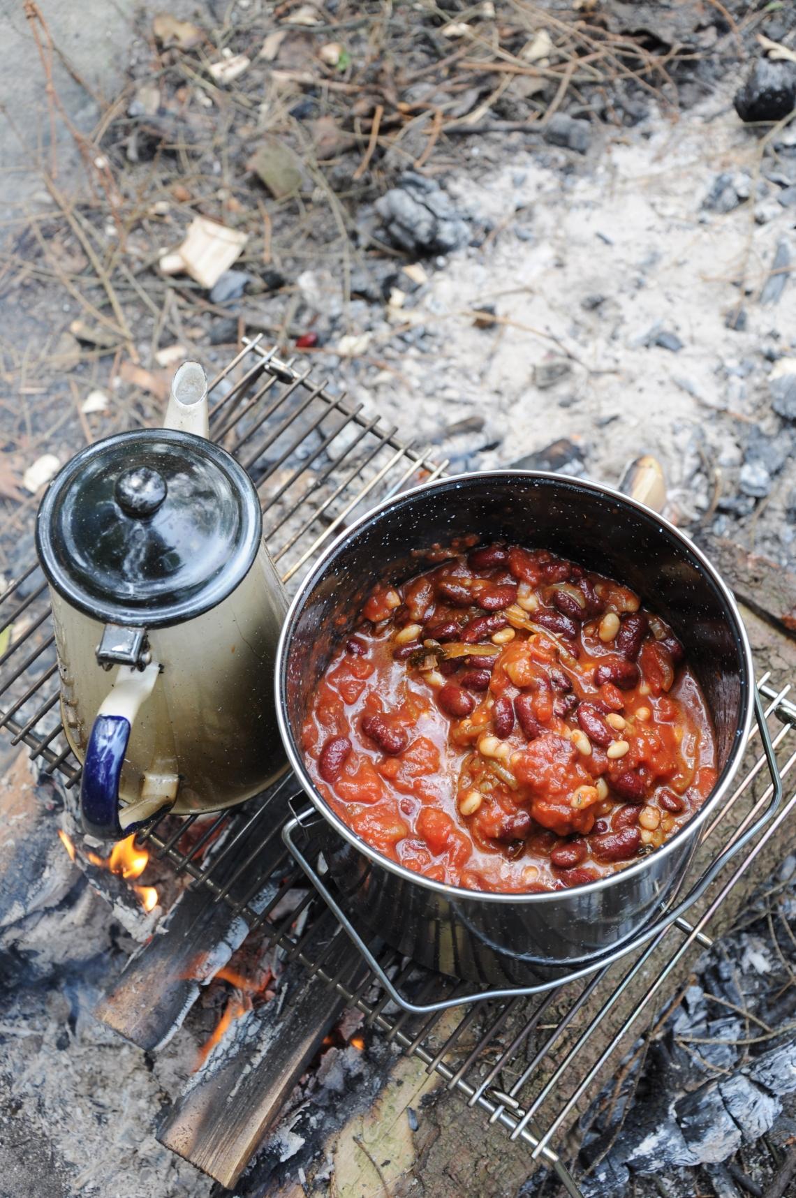 zupa-kowbojska (7)