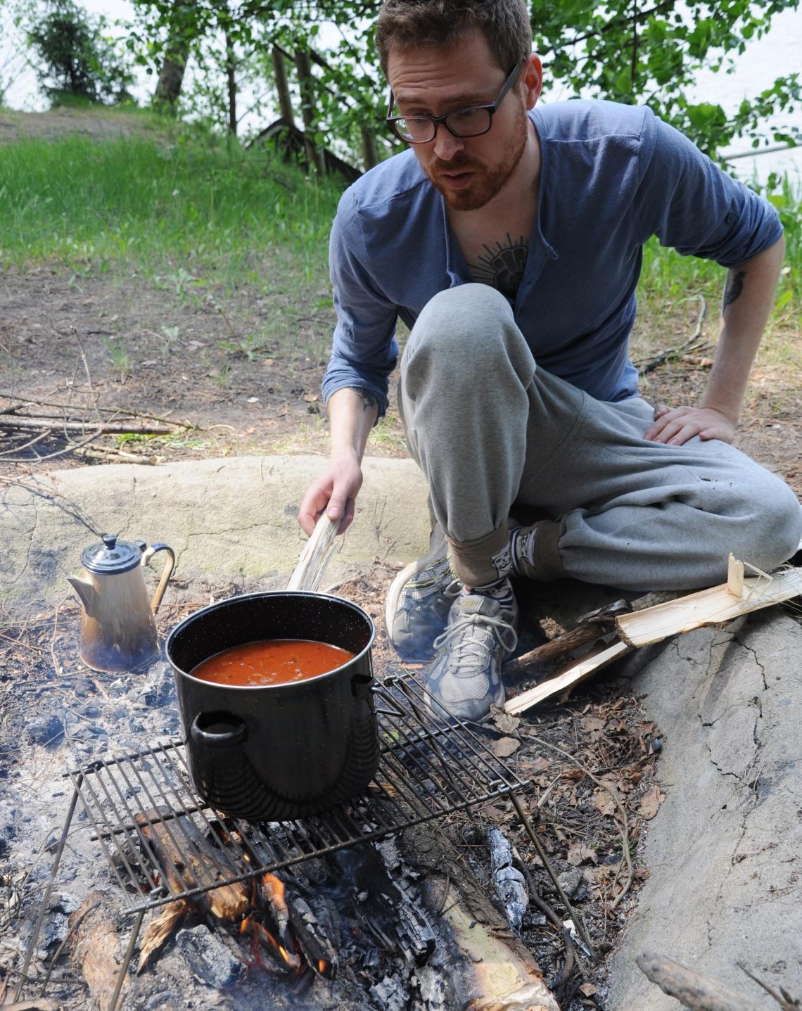 zupa-kowbojska (8)