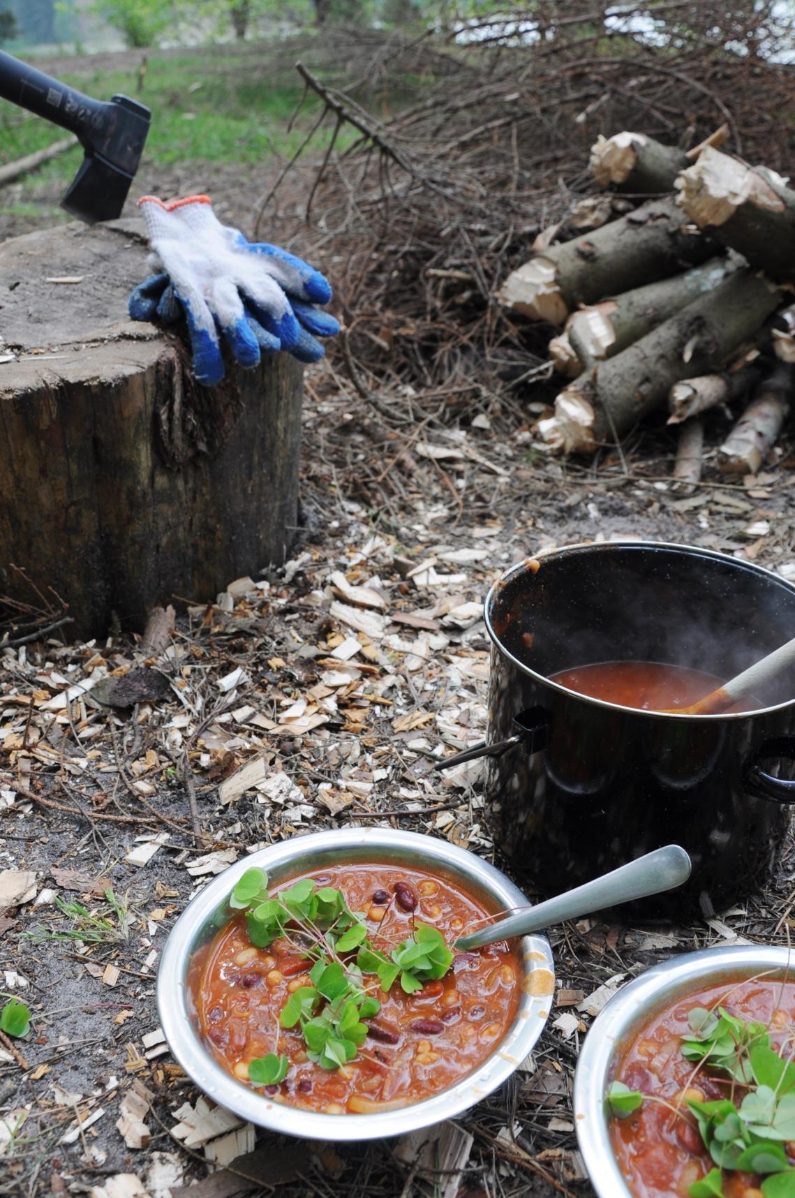 zupa-kowbojska-hierba-insta (2)